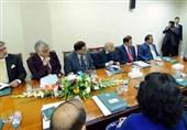حکومت کا بنیادی عوامی مسائل کے حل کیلئے نیشنل ایکشن پلان بنانے کا فیصلہ