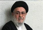 10 نکته از اظهارات موسوی خوئینیها؛ از تخریب دیگران توسط هاشمی تا جلسه خبرگان برای انتخاب رهبری