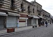 ورشکستگی شرکتها در ترکیه افزایش خواهد یافت
