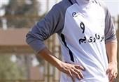 زهرا قنبری: قهرمانی در لیگ مهمتر از خانم گلی است/ در انتظار آوردن جام قهرمانی آسیا به ایران هستیم