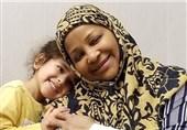 دادگاه فدرال آمریکا به سکوت درباره «مرضیه هاشمی» پایان داد/تأیید بازداشت بدون اتهام