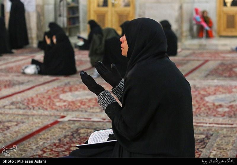 تهران| آمادگی حرم عبدالعظیم حسنی(ع) برای میزبانی از زائران در ایام نوروز