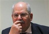 «ارزش افزوده» به عنوان مبنای توسعه صادراتی، در ایران مغفول مانده است