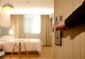 مشهد|فعالیت «خانههای مسافر» منجر به رکود صنعت هتلداری میشود