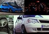 ارزانترین ماشینهای ایران را بشناسید