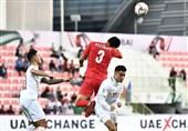 جام ملتهای آسیا| برتری کره جنوبی و فیلیپین در نیمه نخست