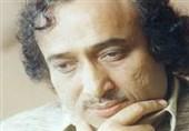 شہید محسن نقوی کی یاد میں تقریب کا انعقاد