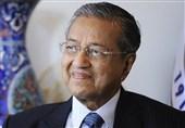 تاکید دوباره مالزی بر مخالفت با ورود صهیونیستها به این کشور
