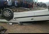 آخرین وضعیت درمانی 5 دانشآموز حادثهدیده پسر کرمانی در بیمارستان+تصاویر