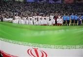پاسخ خزانهدار فدراسیون فوتبال به ابهامات جدید مالی، پرداخت هزینه کمپ تیم ملی و دستمزد کیروش