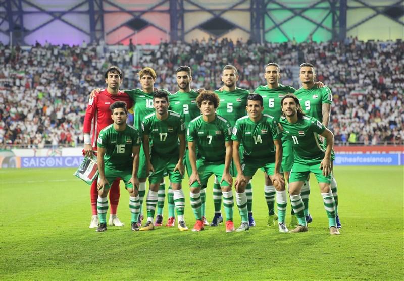 حریف تیم ملی 3 بازی تدارکاتی برگزار میکند/ دیدار عراق با سوریه در اربیل