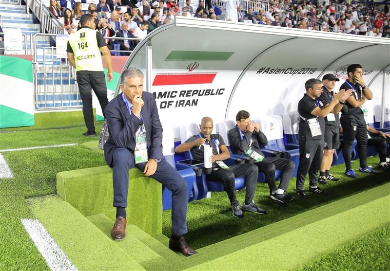 فیفا دست فدراسیون فوتبال و کیروش را رو کرد/ یک چهارم پاداش جام جهانی در جیب کارلوس و رفقا برخلاف قرارداد + سند