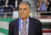 کیروش: بازیکنان ایران به من میگفتند «پدر»/ ریوآوه با جذب طارمی انتخاب درستی کرد