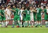 ایران توانایی قهرمان در جام ملتها را دارد؛ قرارداد کیروش تمدید شود
