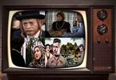 """""""سناتور"""" و """"تشریفات"""" نوستالژیهای انقلابی آخر هفته تلویزیون"""