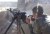 Syria Army Deals Hard Blow to Terrorists in Idlib, Hama