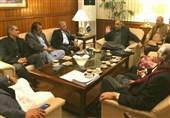 حکومت اور اپوزیشن کے مذاکرات مکمل ، قائمہ کمیٹیوں کی تشکیل کا فارمولا طے پا گیا