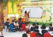 تمام اسکولوں کی فیس میں 20 فیصد کمی کا تحریری حکم نامہ جاری: سپریم کورٹ