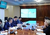 دعوت شهردار آستانه از مقامات و فعالان رژیم صهیونیستی برای اجلاس توریسم