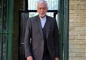 """رئیس سازمان زندانها: """"اعتمادیان"""" عمرش را صرف کمک به زندانیان نیازمند کرد"""
