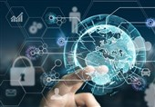 دیجیتالی شدن حدود 1 تریلیون دلار به تولید ناخالص داخلی هند اضافه میکند