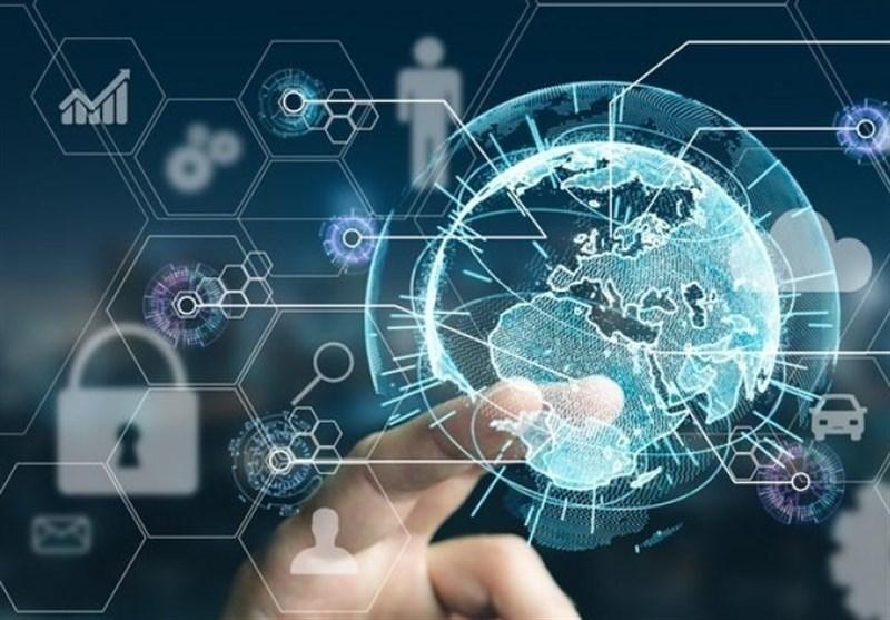 هند دومین اقتصاد دیجیتال سریع جهان