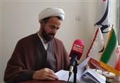کارکنان شاغل ایثارگر کرمانشاه برای دریافت هزینههای بیمه تکمیلی مراجعه کنند