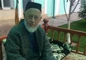 هشدار دولت تاجیکستان به حاج اکبر تورجانزاده: نماز میت نخوانید!