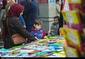 پرفروشهای کودک و نوجوان در طرح تابستانه کتاب