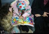 برنامه ریزی اوقات فراغت کودکان و نوجوانان با پویش «فصل گرم کتاب» در قزوین اجرایی می شود