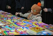 ویژگیهای منحصر به فرد نشر کتاب کودک و نوجوان در ایران