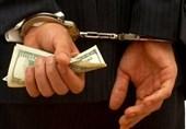 عملیات وزارت اطلاعات در جنگ اقتصادی؛ دستگیری 54نفر در 30روز