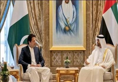 امارات سے پیپر ورک مکمل، ایک ارب ڈالراگلے ہفتے پاکستان کو منتقل ہونے کا امکان