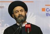 امام جمعه اردبیل: خانوادهها در ترویج آموزههای قرآنی به فرزندانشان رسالت سنگینی دارند