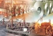 رئیس خانه صنعت و معدن و تجارت: اکثر کارخانههای ایران با همان تکنولوژی قدیمی کار میکنند