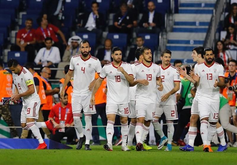 5 نکته کلیدی از تقابل ملیپوشان کشورمان با عمان؛ از رکورد ضعیف ایران در مراحل حذفی تا رکورد آزمون در مرحله گروهی