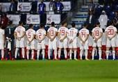 اشاره AFC به اعداد ثبت شده در جام ملتهای آسیا/ 8؛ سهم ایران