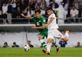 ضمانت اردن برای برگزاری مطلوب بازی عراق و ایران