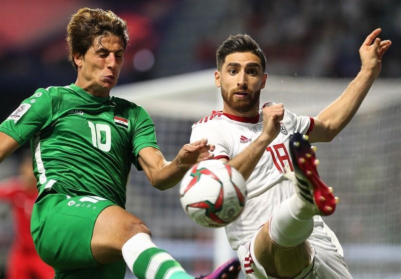 اصفهان| عیار واقعی تیم ملی برابر عمان مشخص میشود