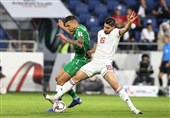 تاکید دوباره فدراسیون فوتبال عراق:بازی با ایران در موعد مقرر در بصره برگزار میشود