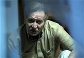 """سیامک اطلسی منتظر """"سلمان"""" میرباقری/ دوبلوری که """"حصین بن نمیر"""" صدایش میزنند"""