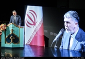 اصفهان| وزیر ارشاد: تغییر نگاه به سینما دستاوردهای ارزشمندی برای کودکان این مرز و بوم دارد