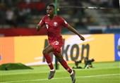 شادی بیسابقه قطریها از شکست عربستان/ این پیروزی پیام بزرگی داشت