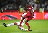 واکنش عجیب تلویزیون عربستان: قطریها با یک تیم خارجی به چه چیزی افتخار میکنند؟