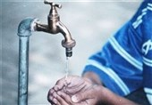 چهلسالگی انقلاب| 76 درصد روستائیان همدان از آب شرب سالم بهرهمند هستند