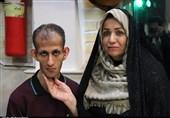 1000 پرونده اوتیسم در 10 مرکز بهزیستی استان اصفهان وجود دارد