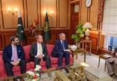 امریکی کمپنی کارگل کا پاکستان میں 20 کروڑ ڈالرکی سرمایہ کاری کا اعلان