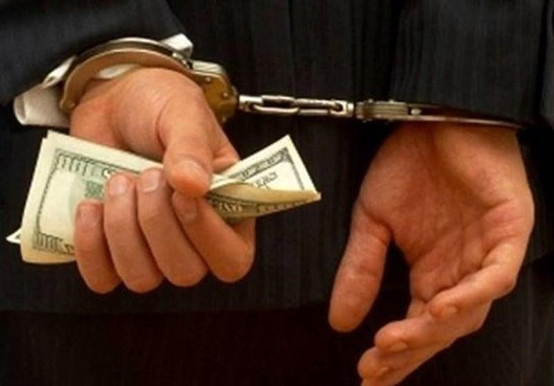 تکرار/عملیات وزارت اطلاعات در جنگ اقتصادی؛ دستگیری 54نفر در 30روز