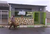ساخت میدان عرضه بهداشتی دام زنده در 16 کلانشهر