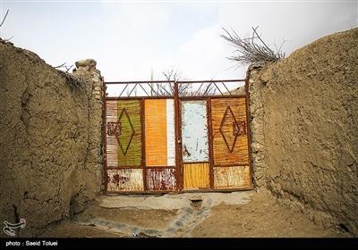 بردر، روستایی است از توابع بخش باجگیران شهرستان قوچان در استان خراسان رضوی .
